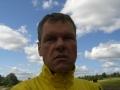 Schweden 2008 113