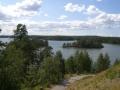 Schweden 2008 119