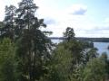 Schweden 2008 120