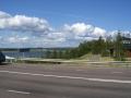 Schweden 2008 123