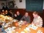 2008-11 Weihnachtsfeier