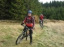 2009-11 Ilsenburger Hohnekamp Brocken Tour