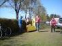 2010-04 RTF Celle