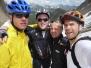 2010-07 Alpencross
