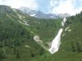 Alpencross_2010M021