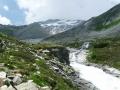 Alpencross_2010M030