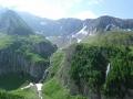 Alpencross_2010M040