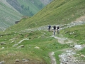 Alpencross_2010M048