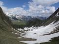 Alpencross_2010M057