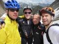 Alpencross_2010M062