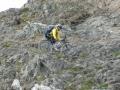 Alpencross_2010M063