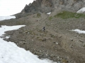 Alpencross_2010M065