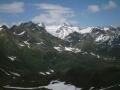 Alpencross_2010M067