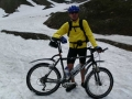 Alpencross_2010M069