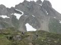 Alpencross_2010M071