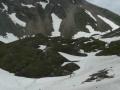 Alpencross_2010M072