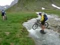 Alpencross_2010M074