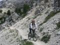 Alpencross_2010M091