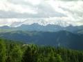 Alpencross_2010M094