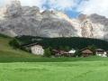 Alpencross_2010M098