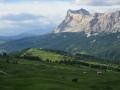 Alpencross_2010M100