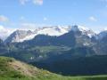 Alpencross_2010M107