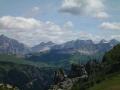 Alpencross_2010M120