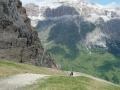 Alpencross_2010M121