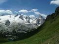 Alpencross_2010M125