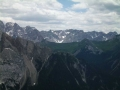 Alpencross_2010M137