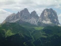 Alpencross_2010M139