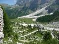 Alpencross_2010M146