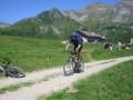 Alpencross_2010M162