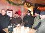 2010-12 Weihnachtsfeier