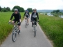 2011-05 MTB Weserbergland