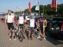 2011-06 RTF Gifhorn