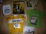 2011-08 Oetztaler Radmarathon