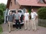 2011-09 MTB-Tour Erzgebirge