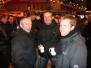 2011-12 Weihnachtsfeier Radsparte