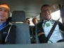 2012-09 Fichtelgebirge Tour