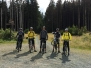 2014-09 MTB Tour Harz