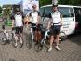 2015-06 RTF Bike-Arena Gihorn