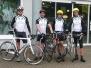 2016-05 RTF Bike Arena Gifhorn