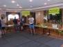 2017-06 Bimbach RTF u. Radmarathon