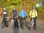 2016-10 MTB Elmtour Radsparte SV-Barnstorf