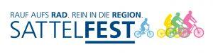 Marke_Sattelfest_1