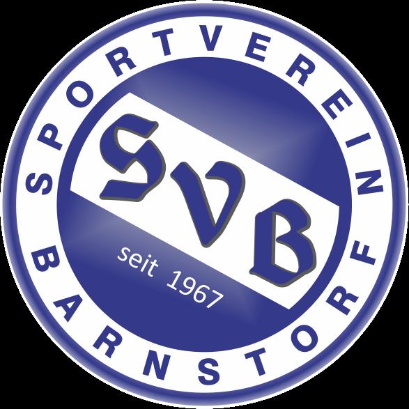 SV Barnstorf